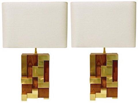 contemporary-italian-pair-wood-urban-lamps