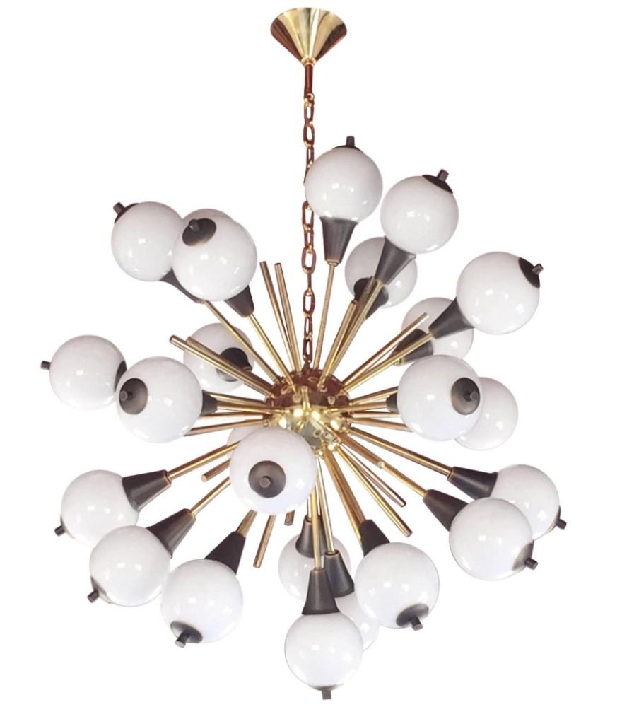 italian-antique-24-light-sputnik-chandelier