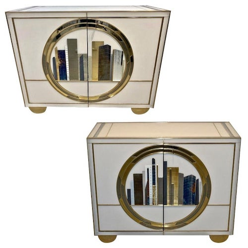 contemporary-bespoke-ivory-cabinets-blue-gold-768pe