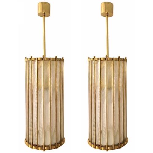 brass-crystal-customizable-pendants-722pc