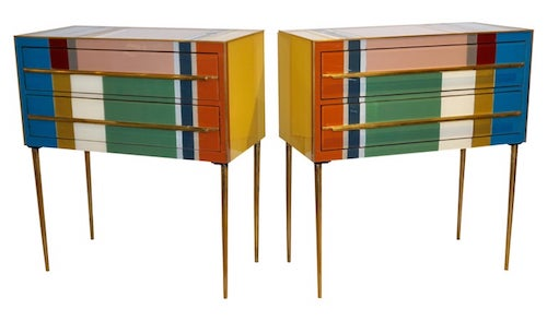 bespoke-italian-mondrian-chests-end-tables-818pe