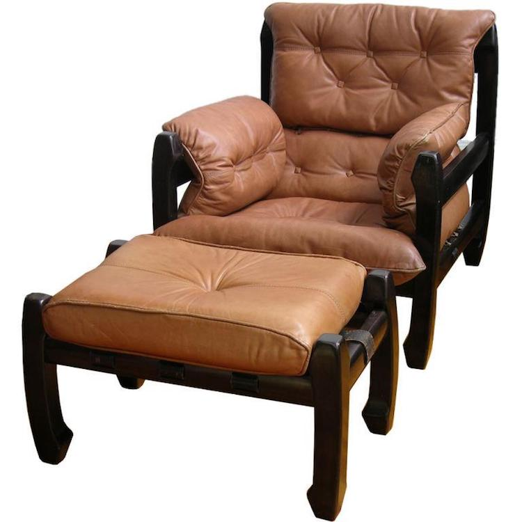 samuray-leather-armchair