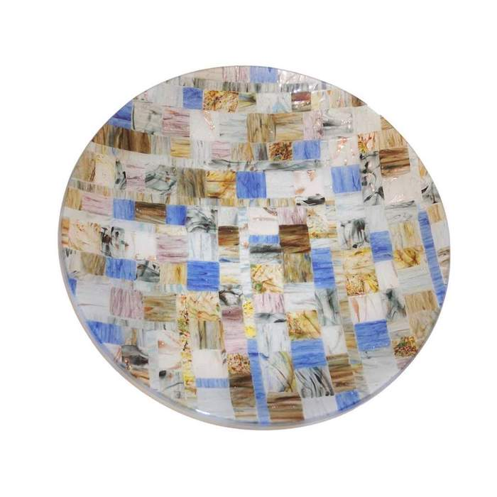 italian-blue-pink-yellow-copper-murano-glass-mosaic-place