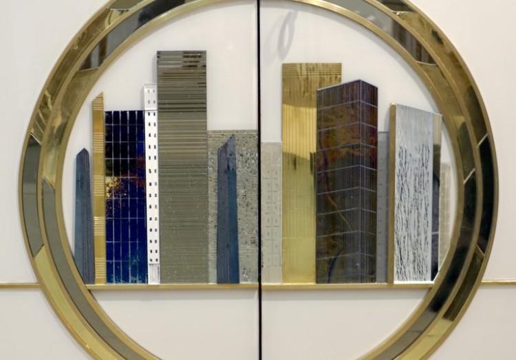 contemporary-new-york-skyline-cabinets