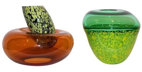 mcconnico-italian-murano-art-glass-vases