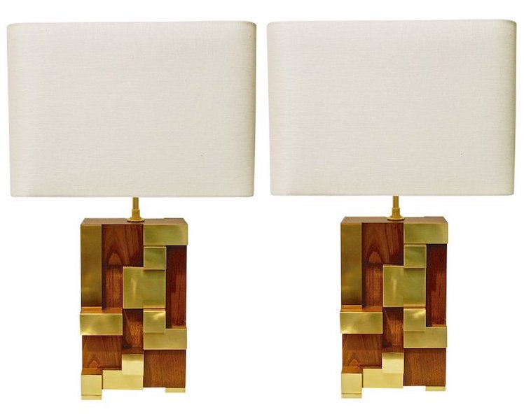 contemporary-italian-pair-wood-urban-lamps