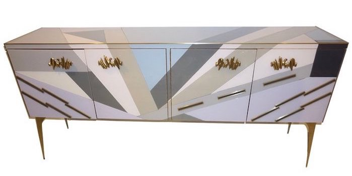pop-design-pastel-colored-glass-sideboard