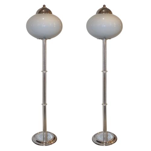 silver-crystal-pearl-grey-murano-glass-nickel-floor-lamp-809pb