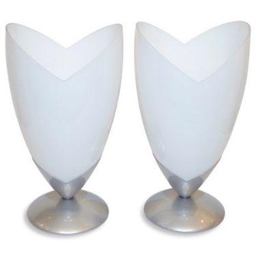 tulip-lamps