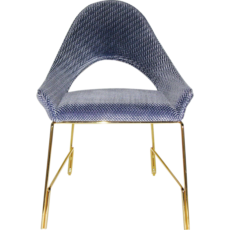 blue-velvet-armchair-679pg