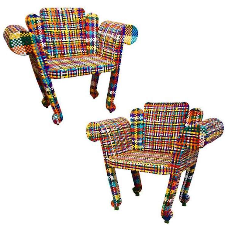 1980s-spazzapan-italian-colorful-baroque-armchairs-717pg