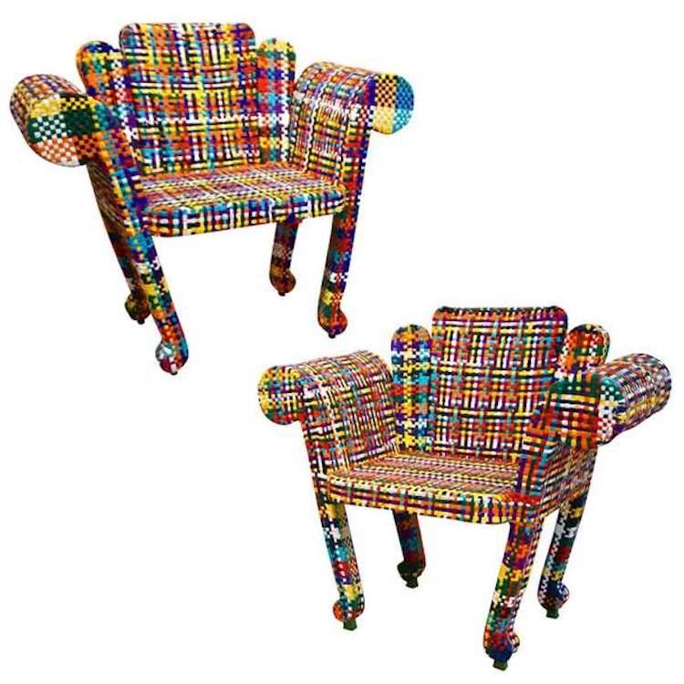 1980s-spazzapan-italian-colorful-baroque-armchairs-717pg