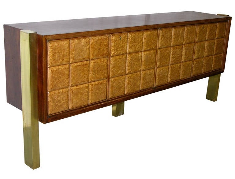 1940s-paolo-buffa-wood-brass-buffet-618pd