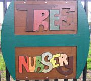 [Tree Nursery logo]