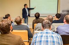 Réforme de la formation professionnelle : quels changements pour les artisans ?