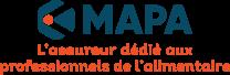 Logo MAPA Assurances
