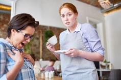 Êtes vous couvert en cas d'accident du travail ?