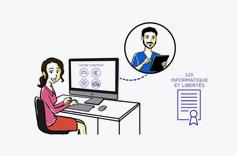 Assurance et données personnelles : quels sont vos droits ?