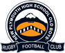 New Plymouth Old Boys' Rugby Club