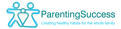 ParentingSuccess