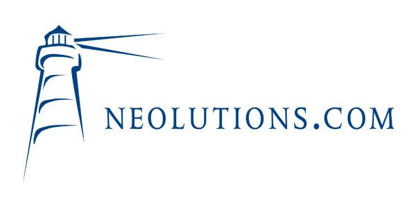 Neolutions Logo