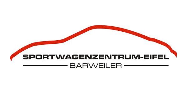Sportwagenzentrum Eifel Logo