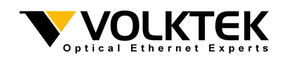 Volktek - Connecting Communities