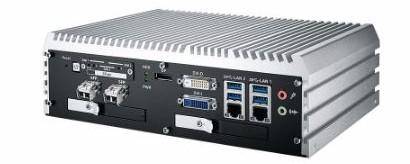 Mini pc skylake SPC-3250-600U