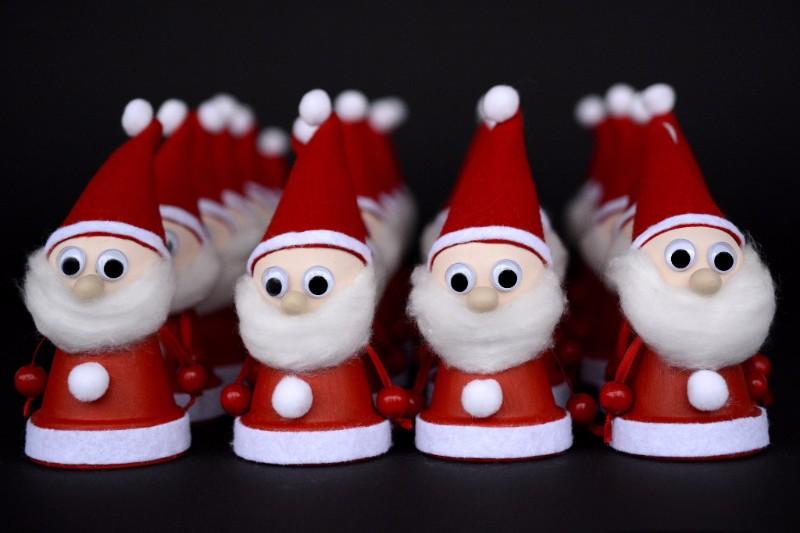 Buon Natale TPole