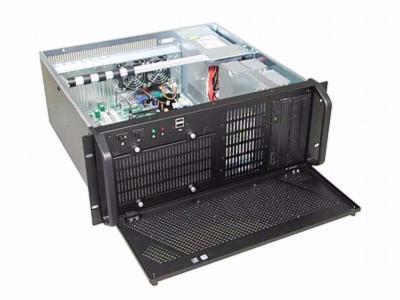 Server Solutions