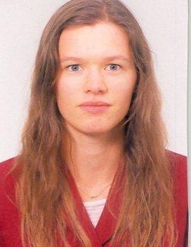 Mariko Männa