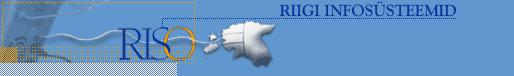 RISOriba