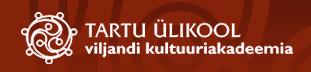 TÜ VKA logo