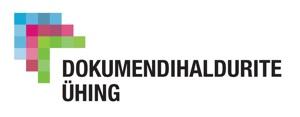 DHÜ logo