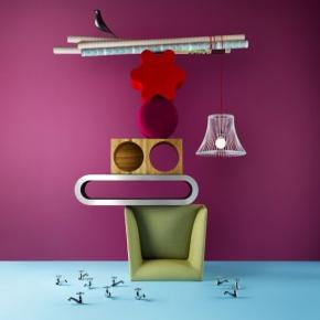 Vivienne Westwood alberga AA ¢ Ã ¯ Â ¿Â ½ Ã ¯ Â ¿Â ½ Ã ¢ Nueva BritishÃÂ ¯ Â ¿Â ½ Ã ¯ Â ¿Â ½ con diseño 100%