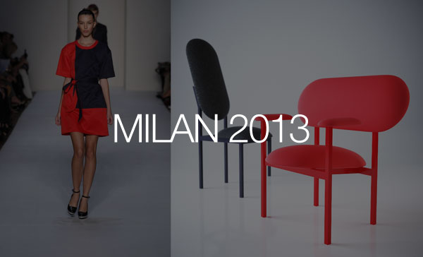 Milán 2013