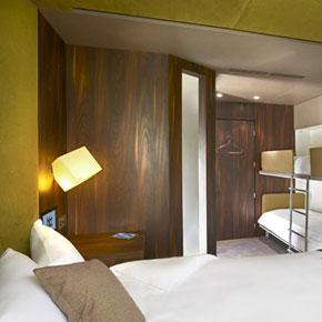 BLOC Hoteles
