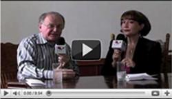 entrevista a Claude Bouvier