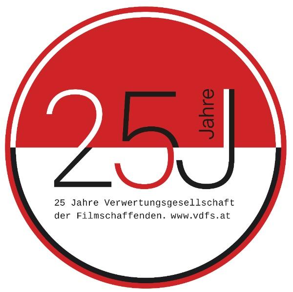25 Jahre VdFS