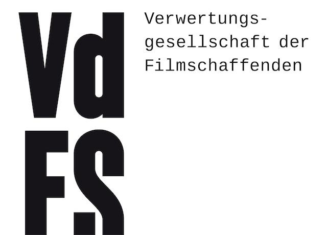 Das neue Logo der VdFS
