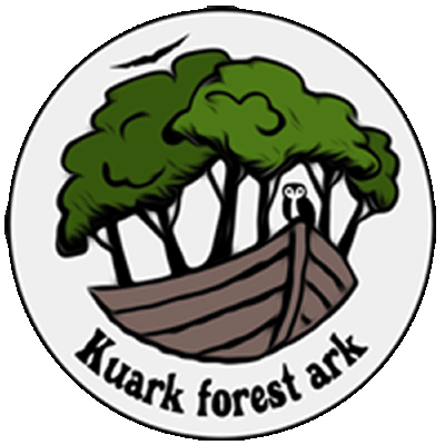 Kuark Forest defence fund