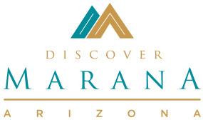 Discover Marana