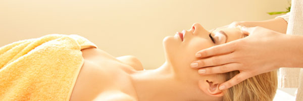 Brazilian Waxing Package and Complimentary Zen Express Facial at Zen Skincare and Waxing, Asheville NC