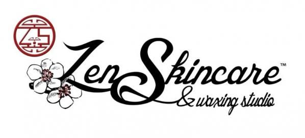 Zen Skincare & Waxing Studio