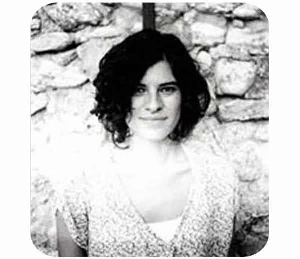 Coralie Bernard
