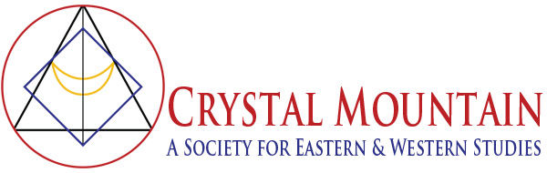 Crystal Mountain A Society for Eastern & Western Studies