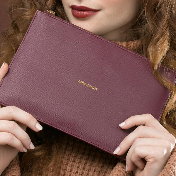 Free Gift when you pre-order from the new Katie Loxton AW18 Collection