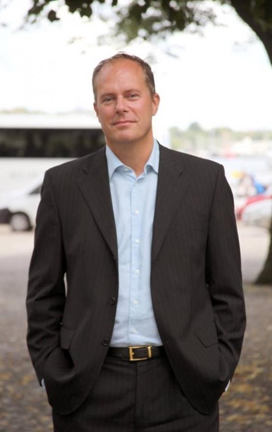 Björn Wide