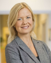 Christina Åqvist