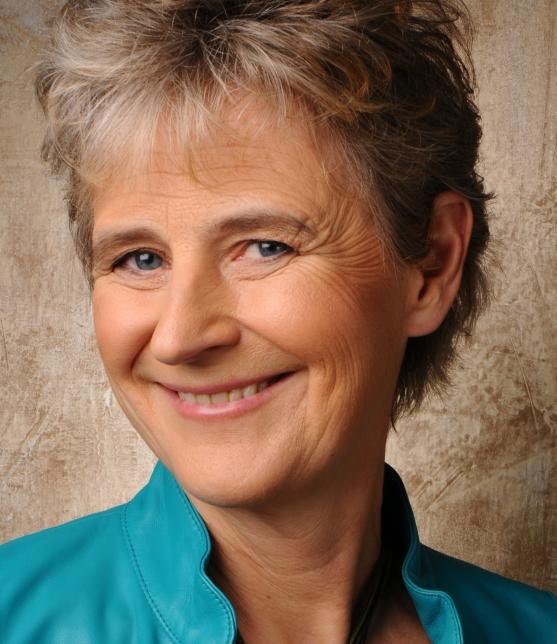 Margareta Neld